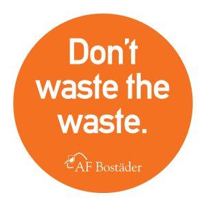 af-bosta%e2%95%a0e%cc%82der-waste